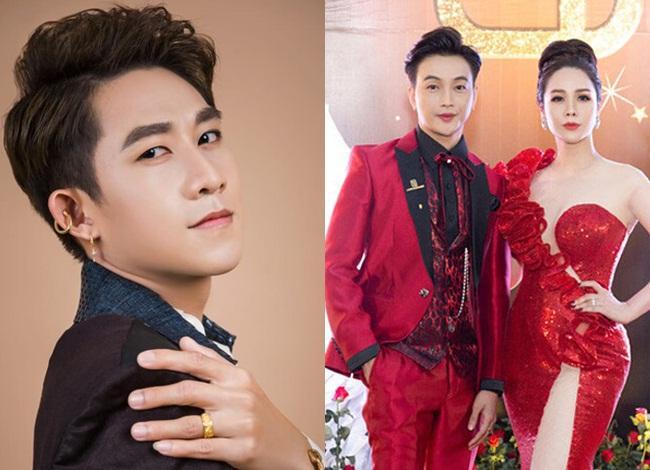TiTi và Nhật Kim Anh chụp hình nhí nhố, có vẻ chẳng quan tâm đấu tố ngoại tình-1