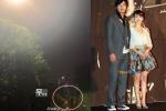 Ngỡ ngàng trước dung mạo xuất sắc của Song Hye Kyo ở tuổi 39-10