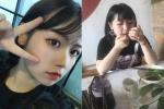 Vượt 200 cây số trong đêm gặp bạn trai yêu qua mạng, cô gái Lào Cai nhận kết sốc-4
