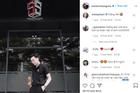 Trước nghi vấn đầu quân cho công ty của Sơn Tùng M-TP, Soobin Hoàng Sơn đáp trả khiến dân mạng 'câm nín'
