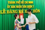 Pha Lê công bố giới tính con đầu lòng với chồng Hàn Quốc-4