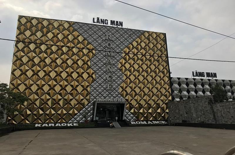 Sau Hà Nội và TP.HCM, các tỉnh đồng loạt đóng cửa quán bar, karaoke-1