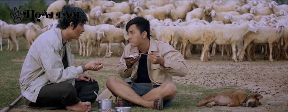 Khán giả tràn vào Youtube xem MV mới mà cũ của Hoài Lâm vì quá cảm xúc-2
