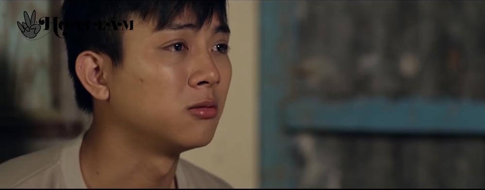 Khán giả tràn vào Youtube xem MV mới mà cũ của Hoài Lâm vì quá cảm xúc-3