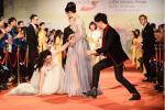 Hậu ồn ào tình ái, Nhật Kim Anh đăng khoảnh khắc thân thiết và tiết lộ tình trạng hiện tại với TiTi (HKT)-6