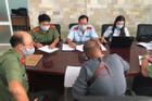 Khoe đưa khách trốn khỏi Đà Nẵng, hướng dẫn viên bị phạt 10 triệu