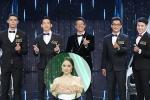 Thành đôi với người đẹp tại Người Ấy Là Ai, tình mới Hương Giang khoe thú vui xa xỉ cuối tuần-8