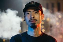 Đen Vâu, Binz và sự trỗi dậy mạnh mẽ của rap Việt