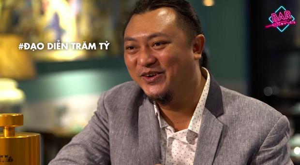 Đạo diễn trăm tỷ tiết lộ mời được Thái Hòa đóng phim nhờ loài côn trùng ai cũng tránh xa-1