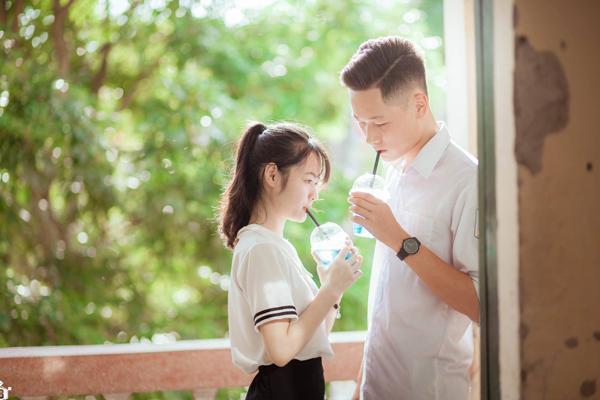Tình yêu học trò giữa mùa thi, 12 chòm sao nên làm gì để vừa ôn thi tốt vừa yêu dài lâu?-2