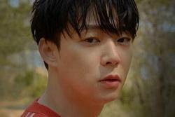 Park Yoo Chun phát hành album mới sau tuyên bố giải nghệ