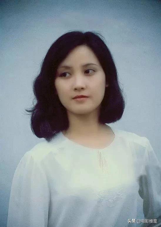 Mỹ nhân Hồng Lâu Mộng: 32 năm không dám làm mẹ, phá thai vì sợ con chồng-1