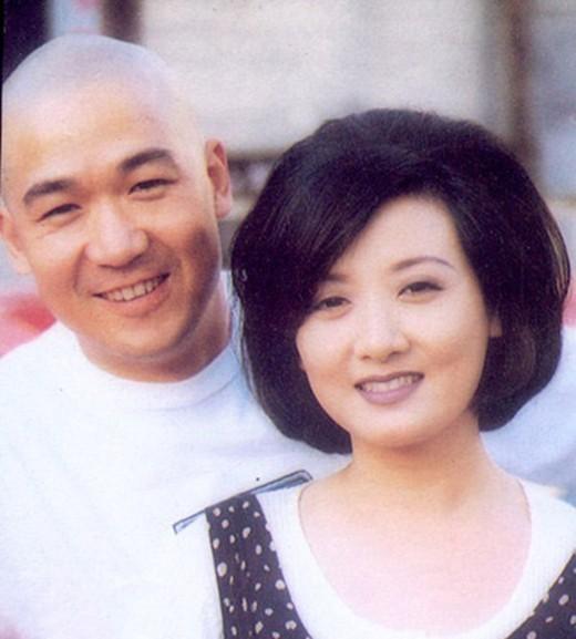 Mỹ nhân Hồng Lâu Mộng: 32 năm không dám làm mẹ, phá thai vì sợ con chồng-5