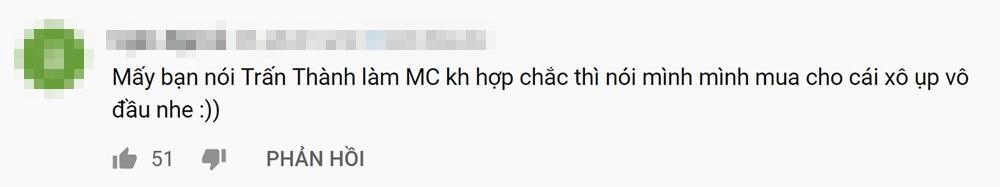 Trấn Thành xóa dần nghi ngờ và ác cảm khi Rap Việt lên sóng tập đầu tiên-5
