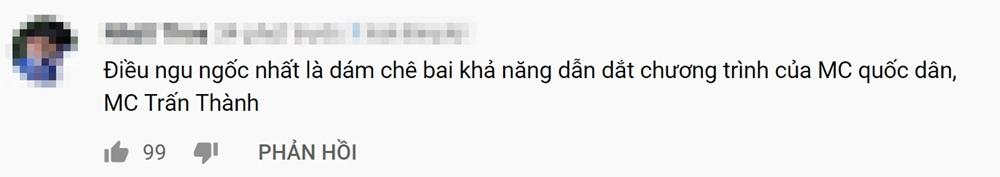 Trấn Thành xóa dần nghi ngờ và ác cảm khi Rap Việt lên sóng tập đầu tiên-7