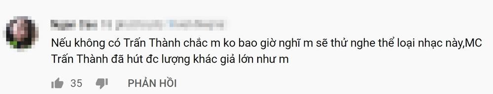 Trấn Thành xóa dần nghi ngờ và ác cảm khi Rap Việt lên sóng tập đầu tiên-8