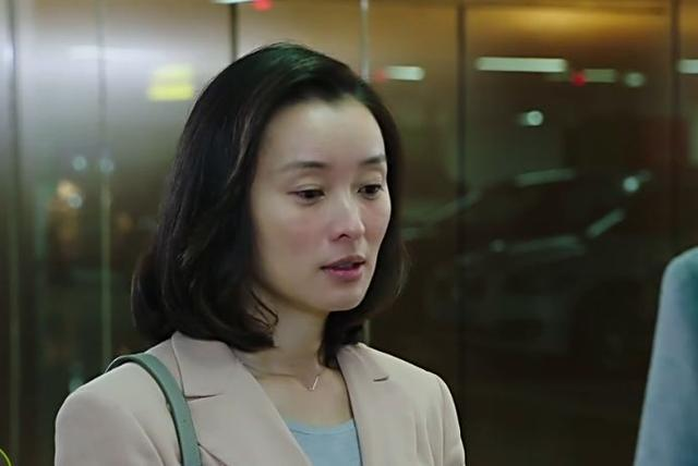 Những em gái trà xanh bên ngoài ngây thơ bên trong thủ đoạn của màn ảnh Hoa ngữ-1