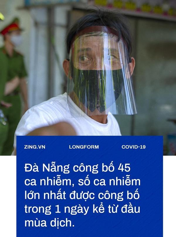 5 ngày cách ly xã hội và tình người ở tâm dịch Đà Nẵng-7