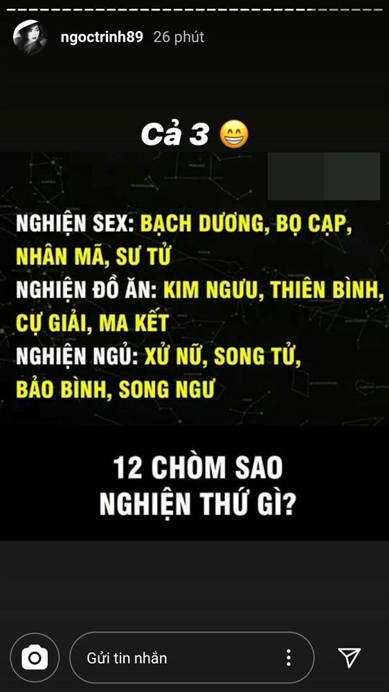 ngoc-trinh-04