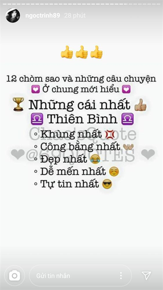 ngoc-trinh-09