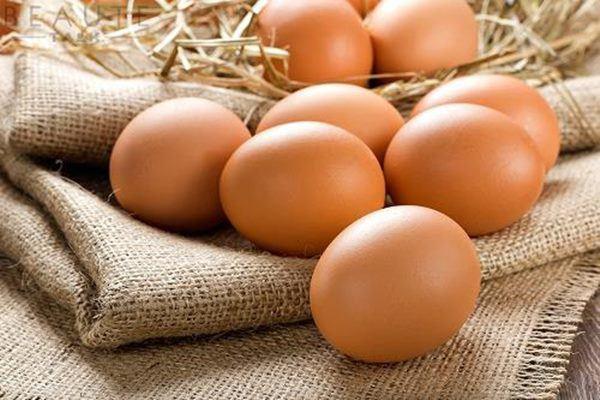 Tại sao người xưa luộc trứng bỏ vào giường qua đêm? Biết lý do tôi đã làm theo ngay-2