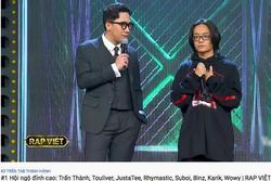 Hai TV Show về Rap quyết lên sóng đối đầu trong một đêm: 'Rap Việt' vượt 'King Of Rap' về hiệu ứng lan tỏa!