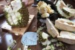 Nhồi máu cơ tim vì ăn sầu riêng và uống sữa: Những thực phẩm ăn với sầu riêng cực độc-5