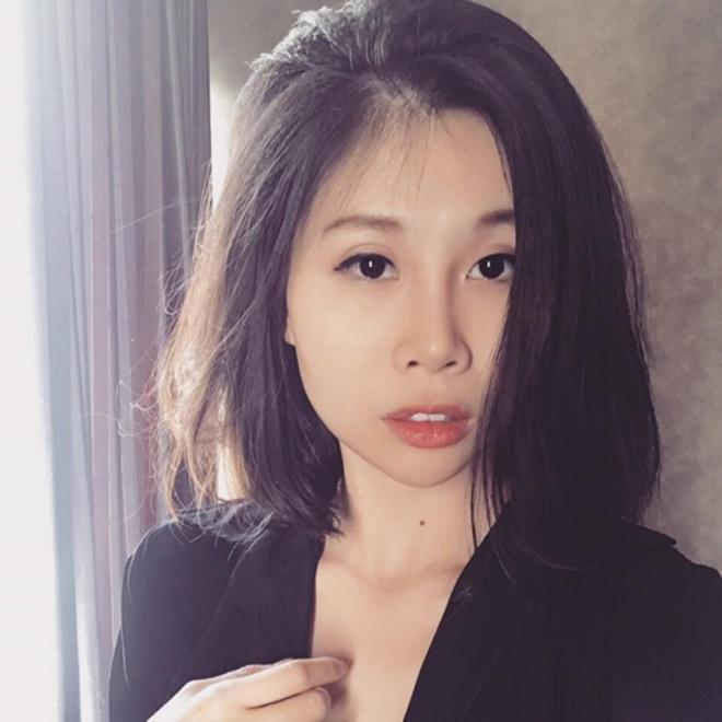 Diễn viên Kim Ngân qua đời ở tuổi 32-1