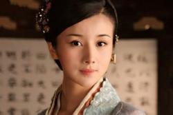 Sự nghiệp lao dốc vì scandal váy áo của 'Mỹ nhân cổ trang' Trung Quốc