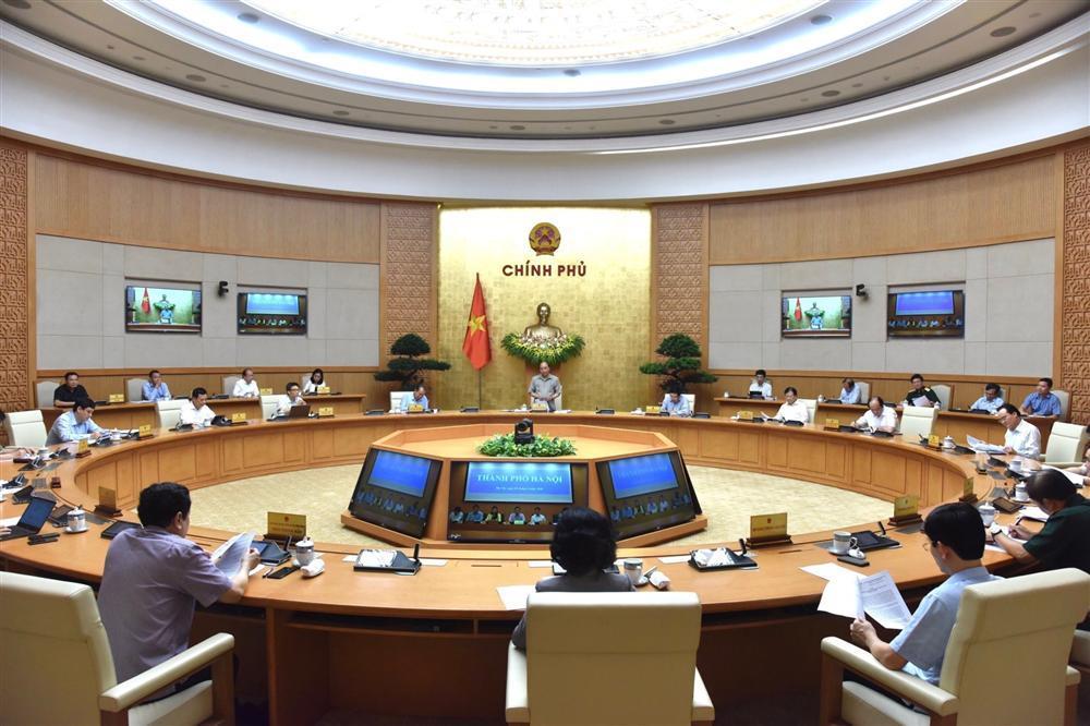 Bộ trưởng Phùng Xuân Nhạ đề xuất 2 đợt thi tốt nghiệp THPT-1