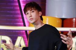 Key (MONSTAR) lần đầu lên tiếng sau khi bị loại ngay từ vòng 1 của Rap Việt, hoá ra có người 'xúi' đi thi mà công ty quản lý không hề hay biết