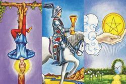 Bói bài Tarot tuần từ 3/8 đến 9/8: Sự nghiệp của bạn sáng chói rực rỡ hay mờ tịt ảm đạm?