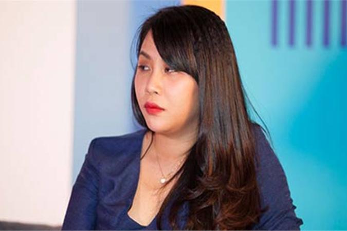 Nhà văn Gào bị chỉ trích vì bán khẩu trang giá tăng phi mã giữa đại dịch-1