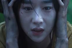 Hít khí than, tự bóp cổ và những lần Seo Ye Ji hành xác vì vai diễn