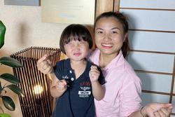Hành động hơn vạn lời nói của 'bà nội trợ triệu view' Quỳnh Trần JP giữa dịch bệnh COVID-19