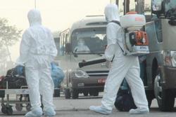 Bệnh nhân Covid-19 số 620 tại Hà Nam: Vẫn chưa tìm được hết F1 liên quan