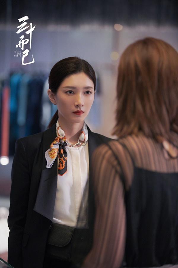Top 3 phim truyền hình Hoa Ngữ hot nhất hè này-4