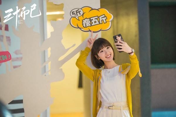Top 3 phim truyền hình Hoa Ngữ hot nhất hè này-6