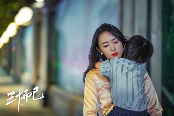 Top 3 phim truyền hình Hoa Ngữ hot nhất hè này-5