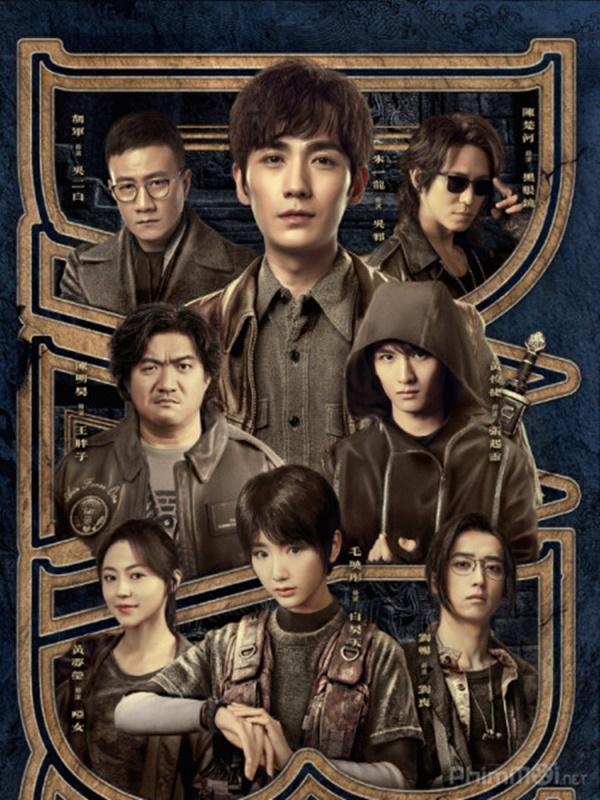 Top 3 phim truyền hình Hoa Ngữ hot nhất hè này-7