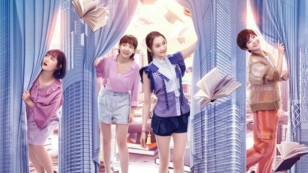 Top 3 phim truyền hình Hoa Ngữ hot nhất hè này-9