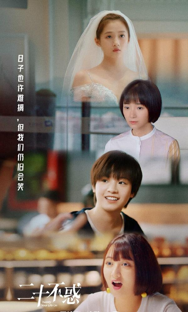 Top 3 phim truyền hình Hoa Ngữ hot nhất hè này-1