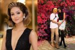Hoa hậu H'Hen Niê xác định yêu là cưới ngay từ mối tình đầu