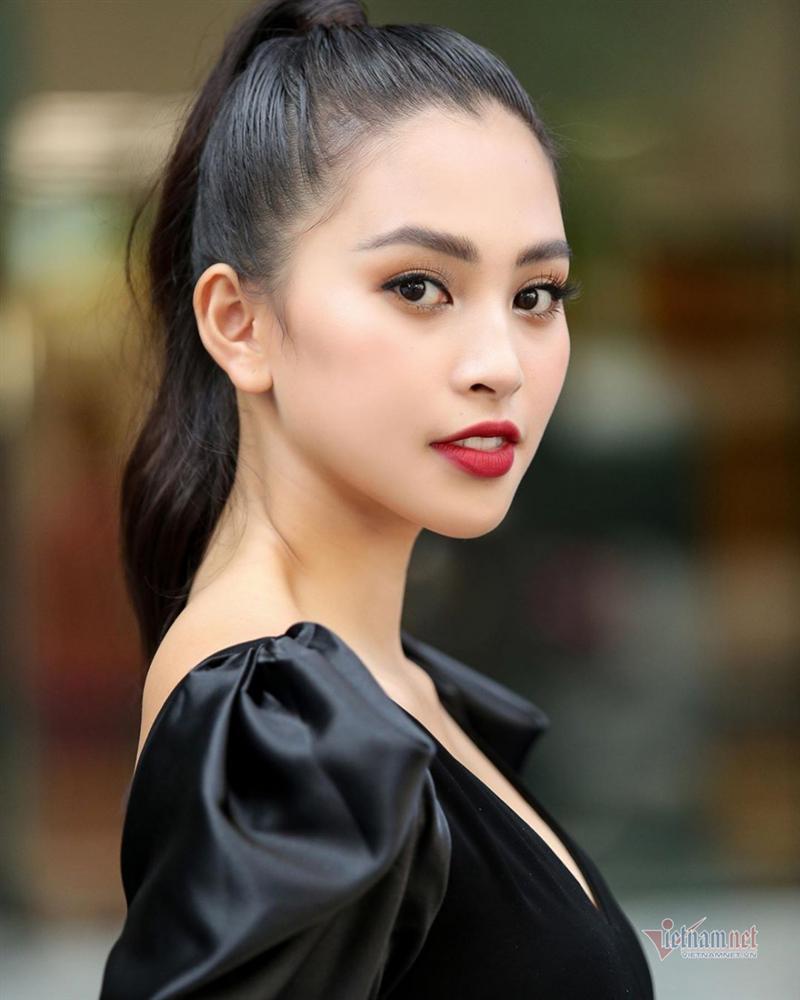 Tiểu Vy, Lệ Hằng ủng hộ, quyên góp 400 triệu cho Đà Nẵng - Quảng Nam-2