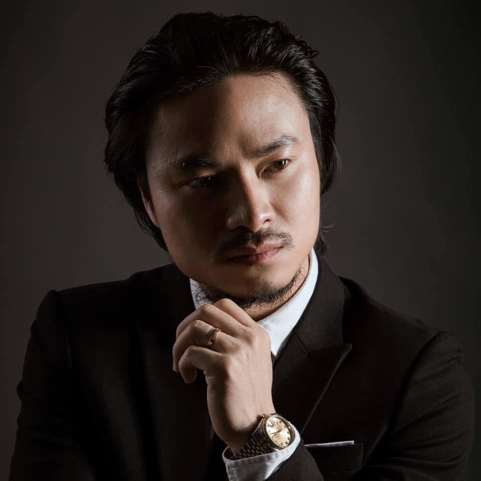 Tiểu Vy, Lệ Hằng ủng hộ, quyên góp 400 triệu cho Đà Nẵng - Quảng Nam-3
