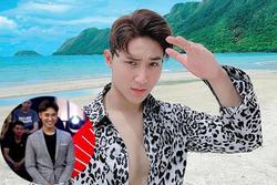 Hot tiktok lộ clip 18+ Khoa Vương từng được Trấn Thành khen trầm ấm, điển trai