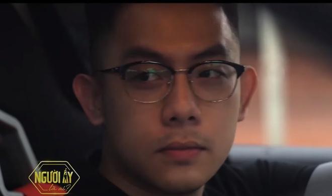 Choáng khi biết dàn siêu xe trong show Rap Việt là của vị đại gia vừa trẻ vừa đẹp này-10