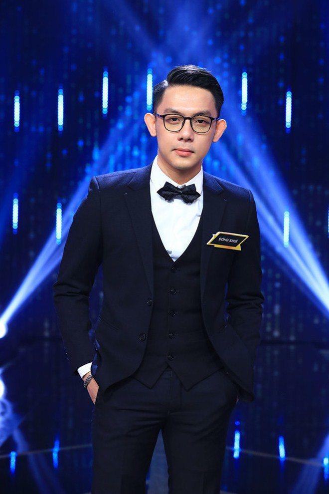 Choáng khi biết dàn siêu xe trong show Rap Việt là của vị đại gia vừa trẻ vừa đẹp này-9
