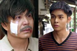 'Gạo nếp gạo tẻ' phần 2 tập 22: Jun Phạm gặp lại cha ruột nhưng lại thất vọng khi thấy ông bỏ trốn
