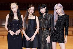 YG sẽ ra sao nếu không có Black Pink?